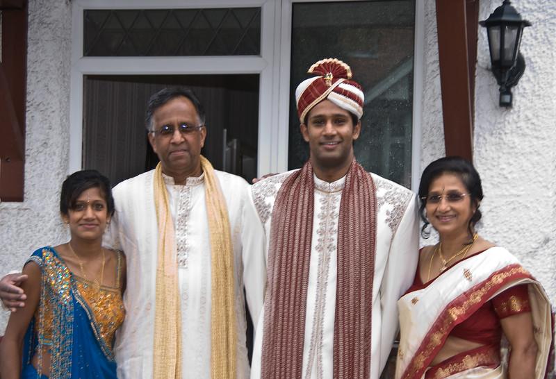 Shiv-&-Babita-Hindu-Wedding-09-2008-011.jpg