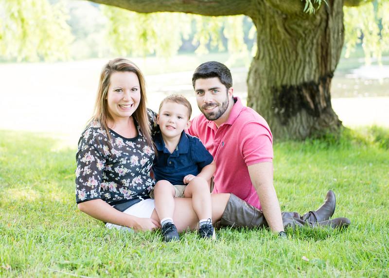 Michelle-Brandon&Gage-13.jpg