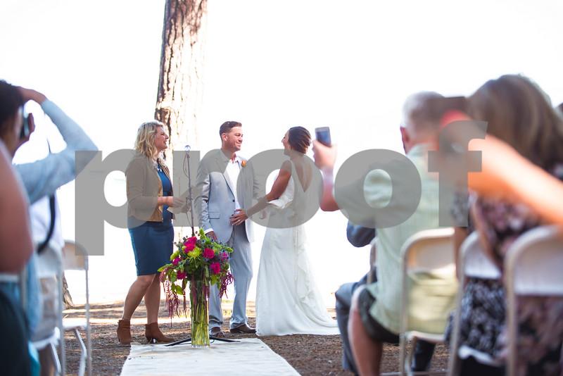 3-Wedding Ceremony-105.jpg