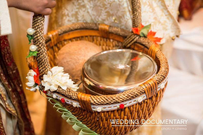 Rajul_Samir_Wedding-656.jpg