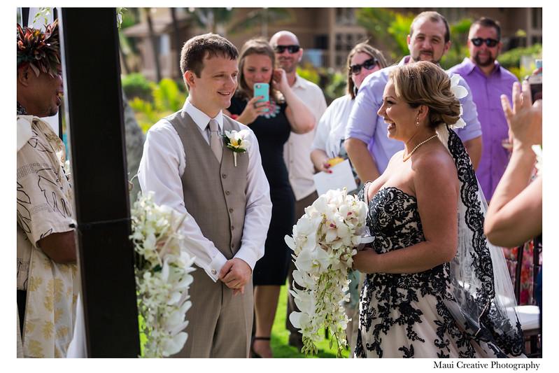 Maui-Creative-Destination-Wedding-0066.jpg