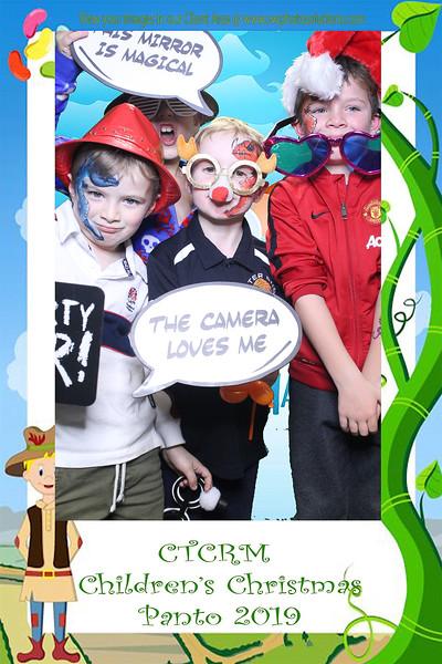 CTCRM Childrens Panto-34.jpg