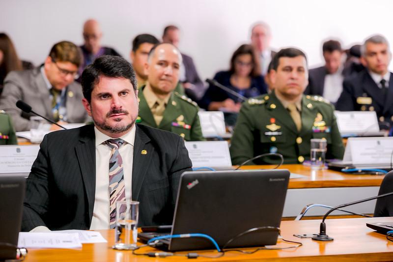 05092019_CRE_Senador Marcos do Val_Foto Felipe Menezes_01.jpg