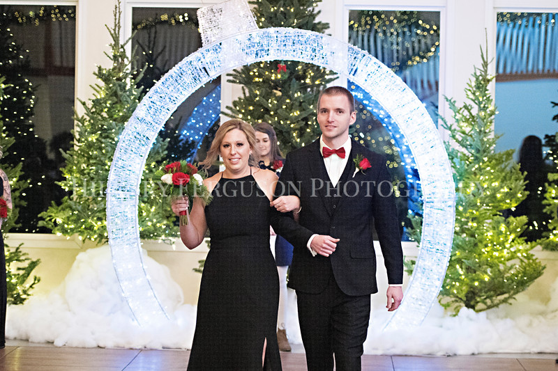 Hillary_Ferguson_Photography_Melinda+Derek_Ceremony116.jpg