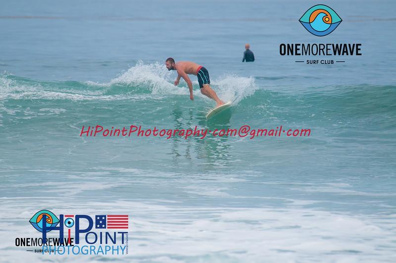HiPointPhotography-6964.jpg
