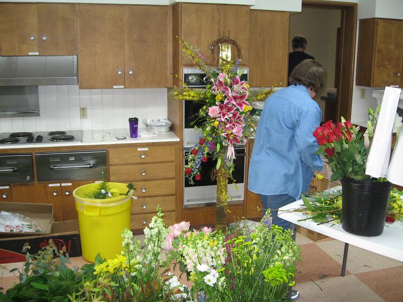 Easter 2011 028.jpg