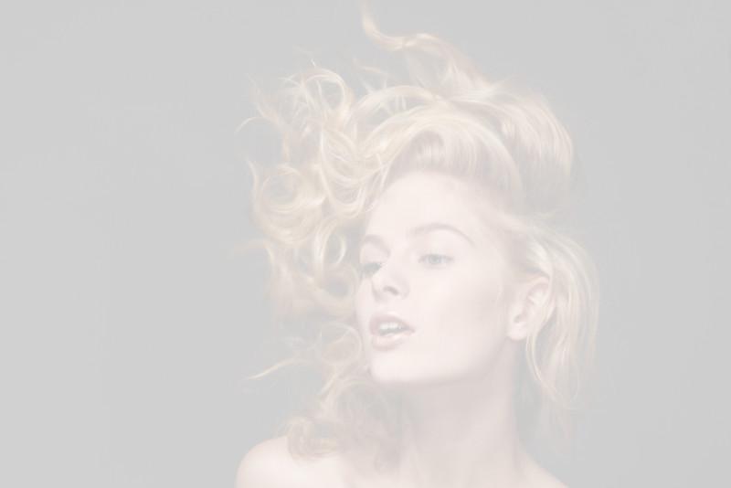 Creative-space-artists-hair-stylist-photo-agency-nyc-beauty-editorial-ELlen_MG_0178 copy-alberto-luengo.jpg