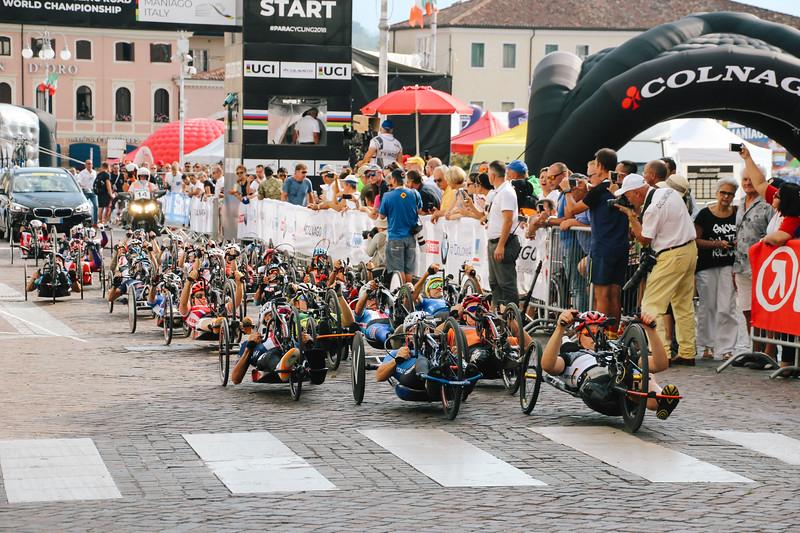 ParaCyclingWM_Maniago_Samstag2.jpg