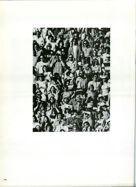uschist-er-1975~0425.jpg