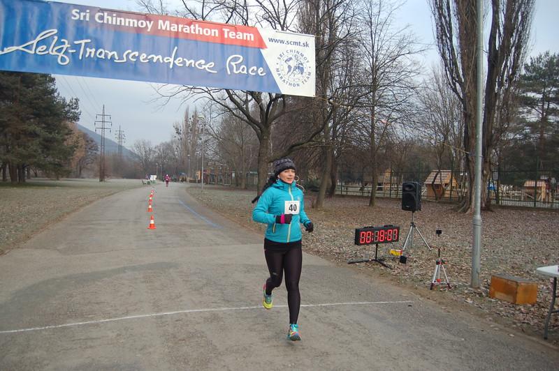 2 mile Kosice 29 kolo 02.01.2016 - 139.JPG
