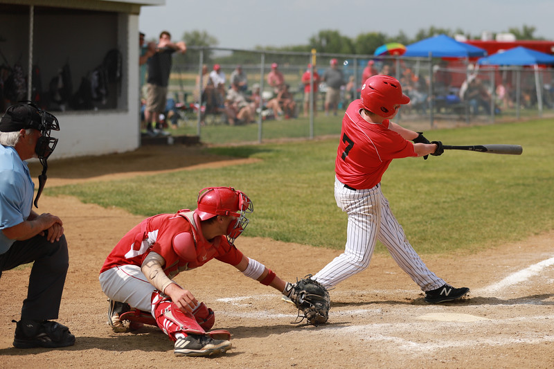 Cards Redbirds game 11_6747-baseball.JPG