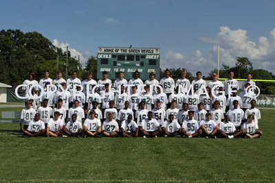 JV FB TEAM PICTURES