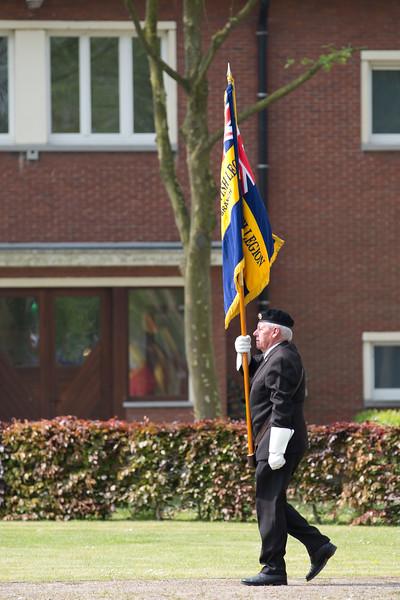 Ypres Barracks (82 of 139).jpg