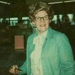 Edith's Family Photos
