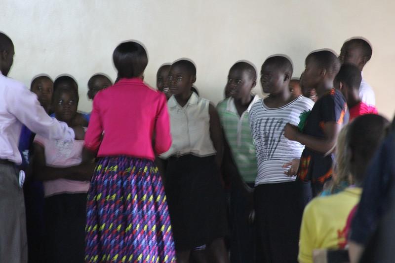 Kenya Part1 '15 038.JPG