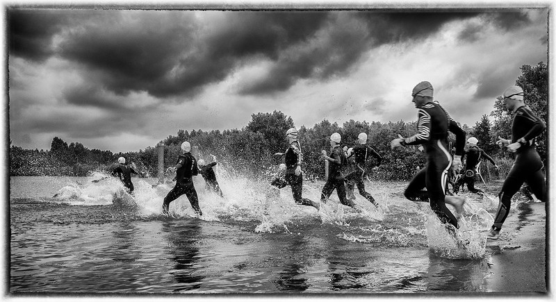 50404.5003.challenge-zwemmen.blog.jpg