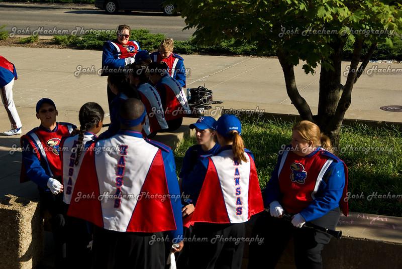 09.19.2009_KU_v_Duke_008.jpg