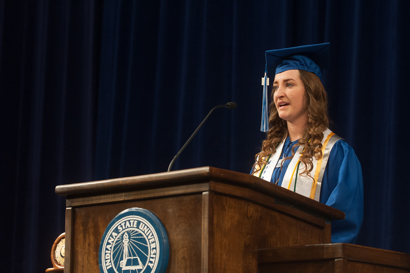 May 07, 2016 commencement 2.jpg