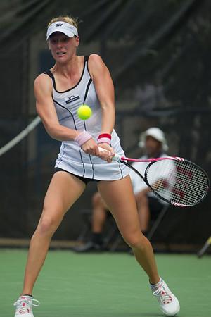 Citi Open Tennis (2012)