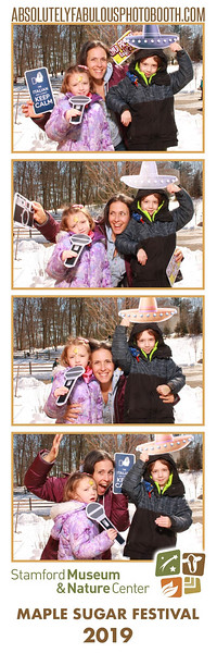 Absolutely Fabulous Photo Booth - (203) 912-5230 -190309_140453.jpg