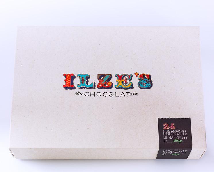 ILZE'S CHOCOLAT PRODUCT PHOTOS (HI-RES)-160.jpg