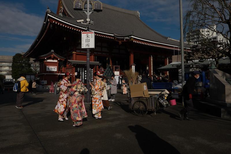 2019-12-21 Japan-925.jpg