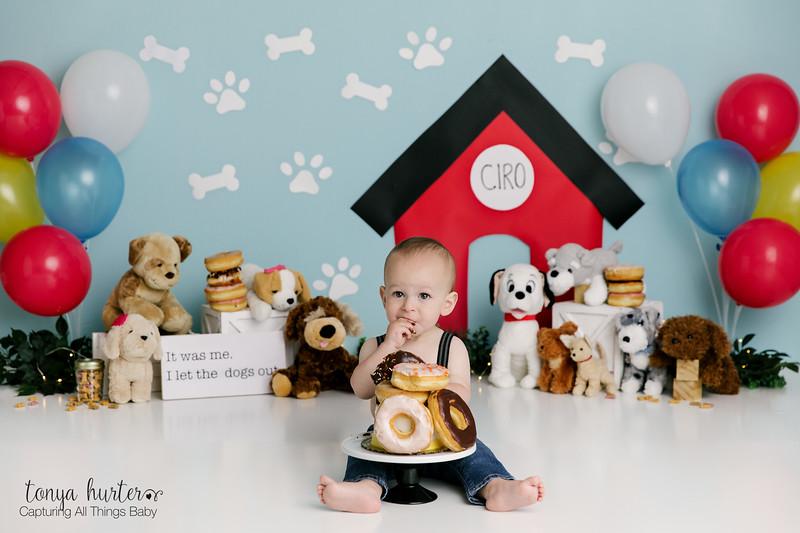 Tonya Hurter Photography-2021-Resolution370A3617-Edit.jpg