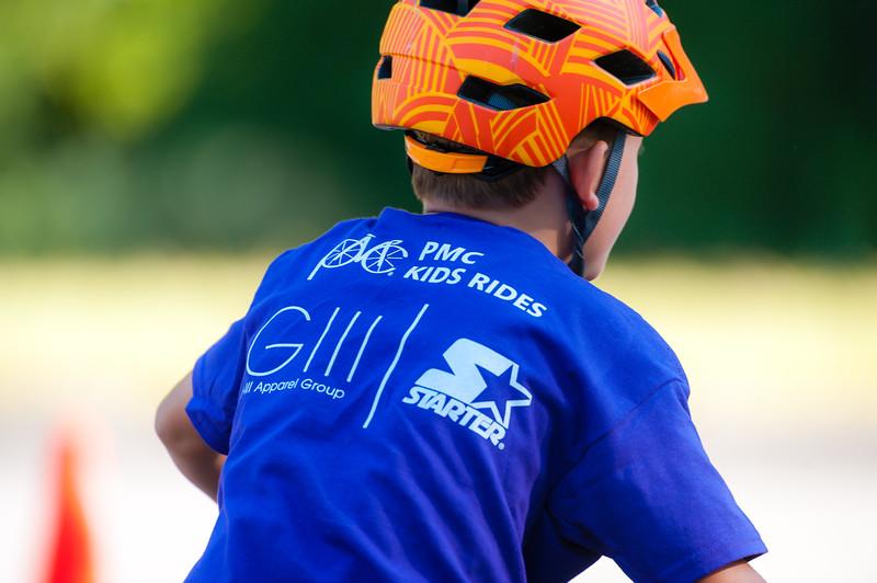 2019 PMC Canton Kids Ride-2128.jpg