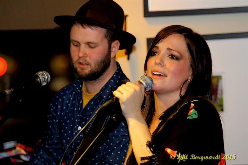 Mitch Smith & Kasha Anne - The Orchard - Wild Earth Cafe 047.jpg