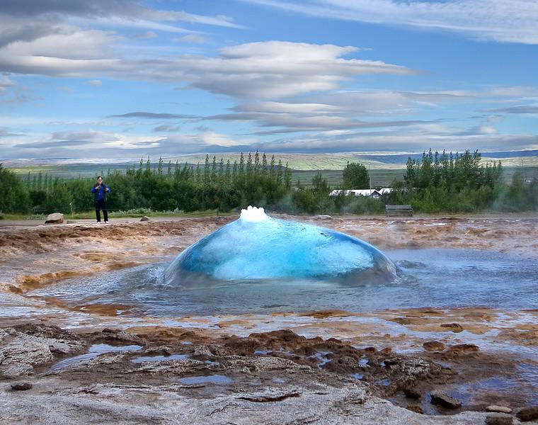 0103_Iceland_Geysir_DSC8575.jpg
