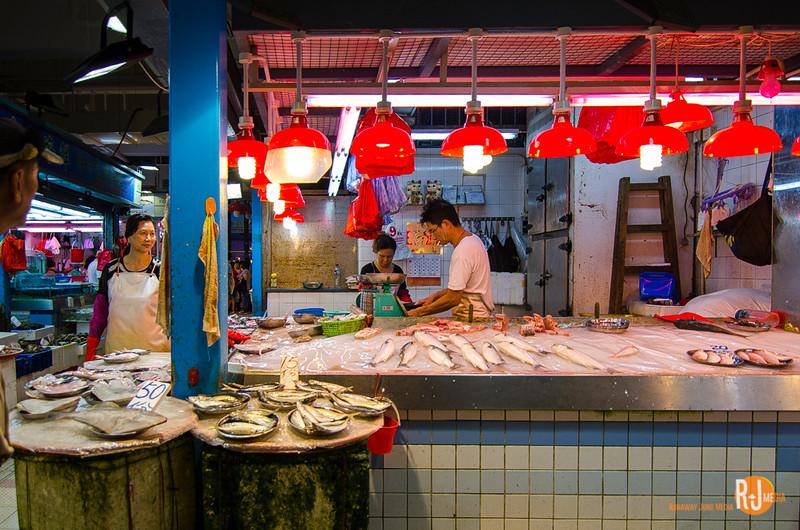 Hong Kong-Tai Po-9527.jpg
