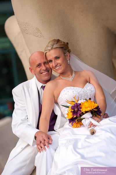 10/26/13 Fritz Wedding Proofs_RD