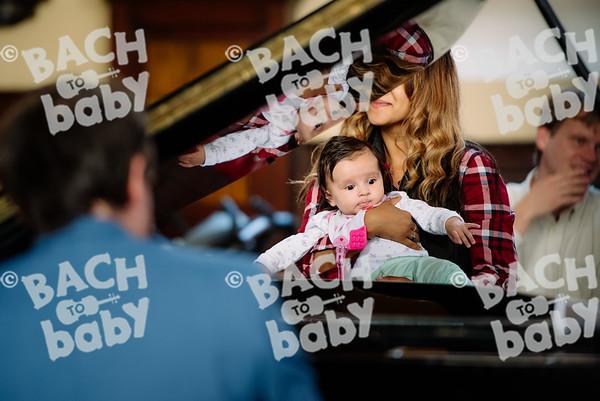 © Bach to Baby 2017_Alejandro Tamagno_Covent Garden_2017-09-09 027.jpg