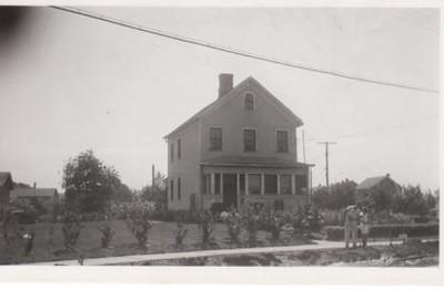 1914-VAUXHALL RD-1935.jpg