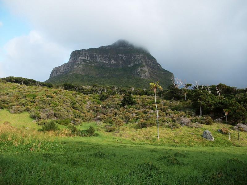 Lord Howe20080509 152353.jpg