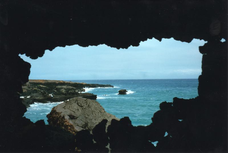 199805-hawaii-05094.jpg