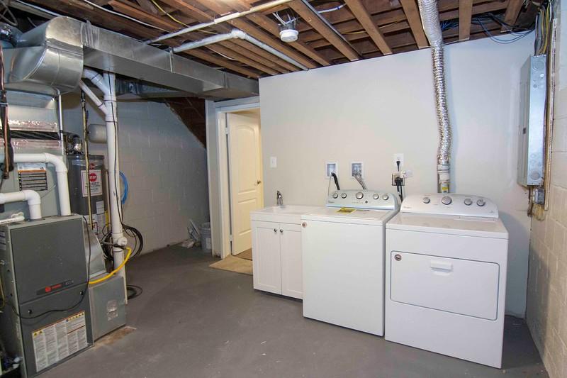 back basement_MG_2822 for web.jpg