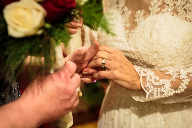 Krocke Wedding-65.jpg