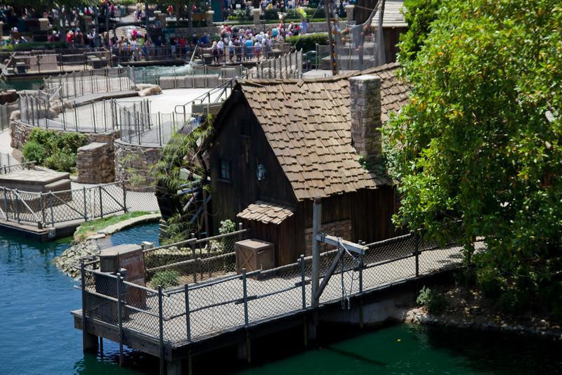 2010-05-31_6-4 - Matt and Andrew Disneyland Trip-2969.jpg