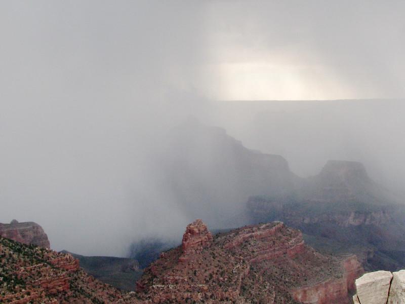 grand-canyon-82_18623753311_o.jpg