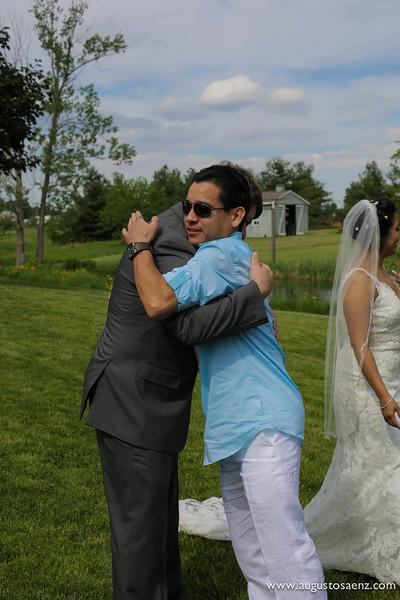 Columbus Wedding Photography-215.jpg