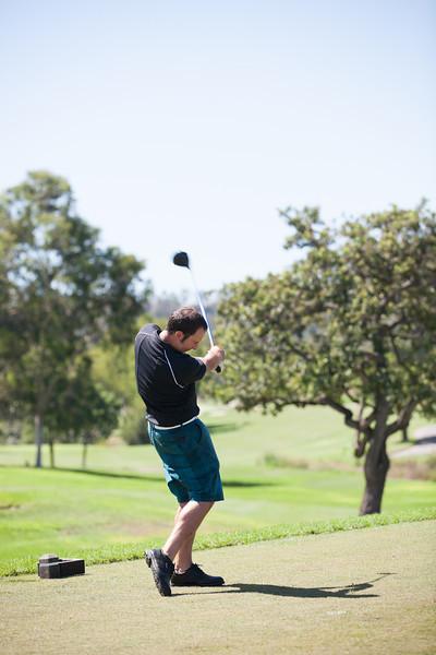 2013 Links Golf Tourn -0161.jpg