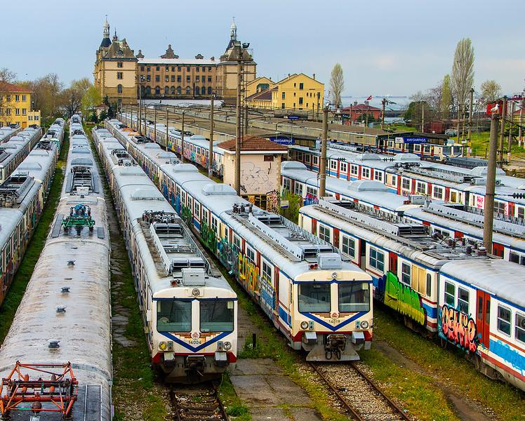 Istanbul Abandoned Trains.jpg