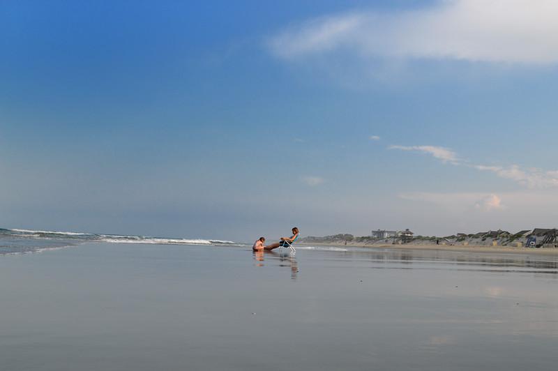 Dawn-grace-low-tide.jpg