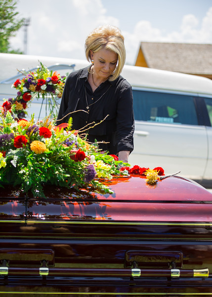 Grandpa Scott Funeral 119.jpg