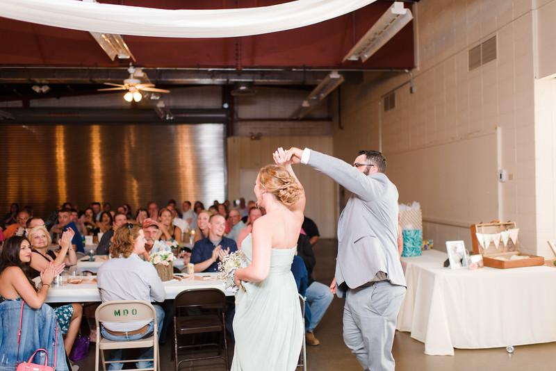 Wheeles Wedding  8.5.2017 02447.jpg