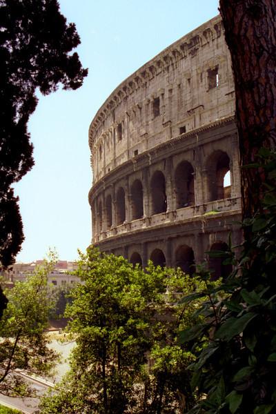 Europe 2004