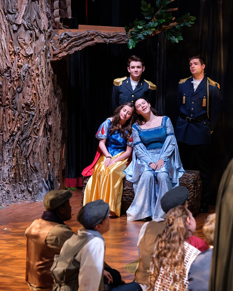 2018-03 Into the Woods Performance 1667.jpg
