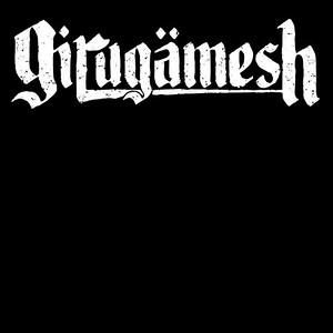 GIRUGAMESH (JP)