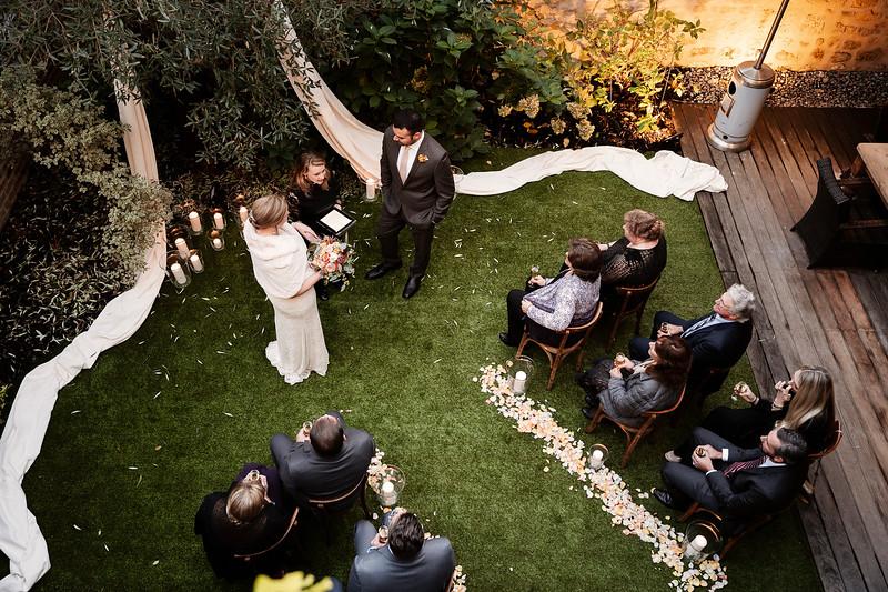 Awardweddings.fr_pre-wedding__Alyssa  and Ben_0599.jpg